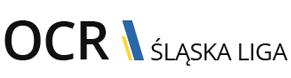 Śląska Liga OCR
